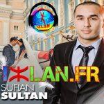 Sufian Sultan Mariage Rif 2017 Izlan.fr