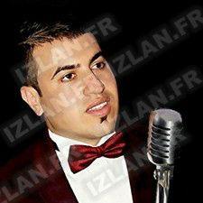 Youssef Anouar أنور يوسف