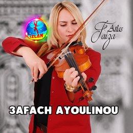 Wa 3afach Ayoulinou