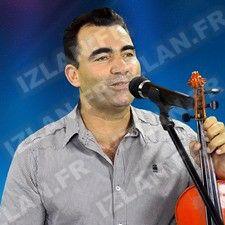 Mahdi Ouaissa أوعيسى المهدي