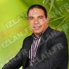 Rachid Oussaid أوسعيد رشيد