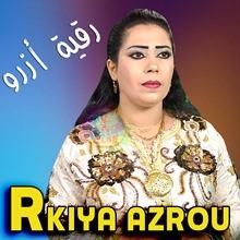 Ata Mayrikh