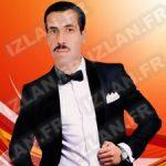 hassan-mrirt-2019-izlan-musique-amazigh-atlas-2019 حسن مريرت hassan mrirt 2019 mrirte chelha