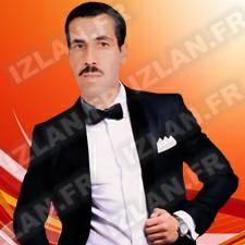 Hassan Mrirt حسن مريرت