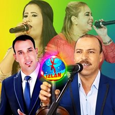 Badad A3daw