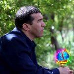 moha-mallal-2019-tafsut-2019-illis-ntmazirt
