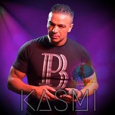 rachid-kasmi-2019 Nach Hibbagh Cham rached kasmi rachid kasmi 2019