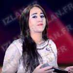 yamna-azrou yamna Azrou 2019